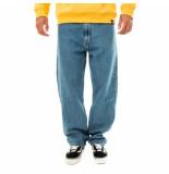 Levi's Jeans uomo stay loose denim-hang loosen up 29037-0014