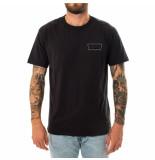 Levi's T-shirt uomo skate graphic ss tee 34201-0028