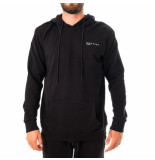 John Richmond Felpa uomo sweatshirt fitness sadonv uma20014fe