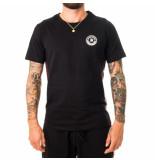 John Richmond T-shirt uomo t-shirt fitness saratov uma20017ts
