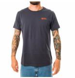 Fjällräven T-shirt uomo tornetrask t-shirt m f87314.560