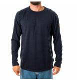 Fjällräven Maglione uomo high coast lite merino knit m f87228.575
