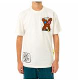 Barrow T-shirt unisex jersey 028043.002