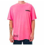Barrow T-shirt unisex jersey 028002.045