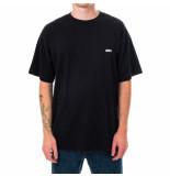 OBEY T-shirt uomo bold heavyweight tee 166912349.0285