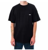 OBEY T-shirt uomo international cities 2 heavyweight 166912398.0285