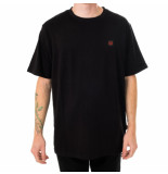 Dolly noire T shirt uomo logo ts424