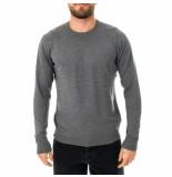 John Richmond Maglione uomo sweater evilhod uma20123.gry