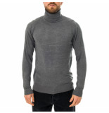 John Richmond Maglione uomo sweater hoodwinked uma20122.gry