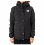 The North Face Giubbotto donna w pinecroft triclimate jacket nf0a4m8ikx7