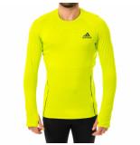 Adidas T-shirt uomo adi runner ls gc6731