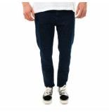 Tommy Hilfiger Jeans uomo tommy jeans dad jean strght oldbcf dm0dm09275.1a4