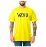 Vans T-shirt uomo mn classic vn000gggync