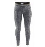 Craft A.comfort long pant