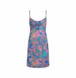 Cyell Sublime dress