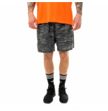 The North Face Pantaloncini uomo m ambition dual t93cee3eh
