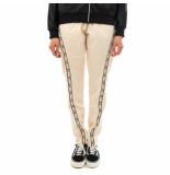 Freddy Pantaloni tuta donna pantalone lungo f8whsp3