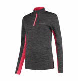 Rogelli Special dames sweater
