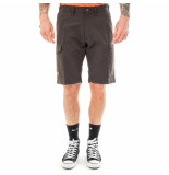 Fjällräven Bermuda uomo travellers mt shorts m f84756.030