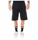 Adidas Bermuda uomo f short fm2263