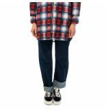 Calvin Klein Jeans donna ckj030 high rise j20j207612