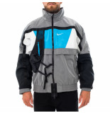 Nike Capospalla uomo lab ispa jacket cd6368