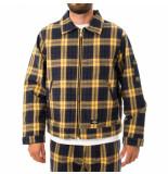 Dickies Giacca uomo new iberia jacket dk0a4x6qaf