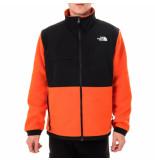 The North Face Capospalla uomo denali 2 jacket nf0a4qyjr15