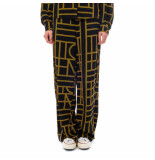 Rut & Circle Pantaloni donna maya pants 200398.98