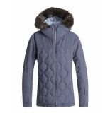 Roxy Breeze jacket