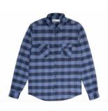 Reell Wood shirt