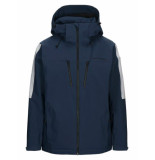 Peak Performance Cluzas jacket