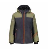 Campagnolo Boy ski jacket