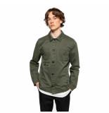 Revolution 7664 shirt jacket