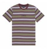 HUF Travis knit top