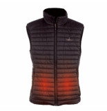 Therm-Ic Heated vest