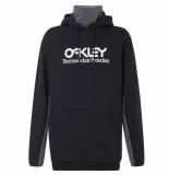 Oakley Tnp dwr fleece hoody