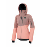 Picture Signa jacket