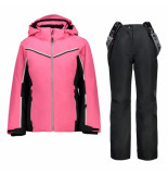 Campagnolo Kids set jacket+pant 99.95