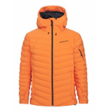 Peak Performance Frost jacket