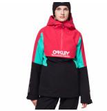 Oakley Tnp insulated anorak