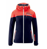 Maier Sports Coral flash
