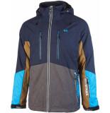 Rehall Connor jacket