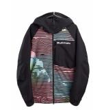 Burton Gore radial jacket