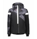 Campagnolo Strech jacket
