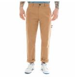 Tommy Hilfiger Pantaloni uomo tommy jeans tjm tommy classics dm0dm05901.246