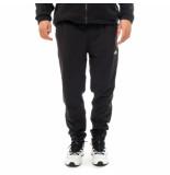 The North Face Pantaloni tuta uomo m tech woven pant t93bnmjk3