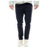 Calvin Klein Pantaloni uomo ckj026 slim stretch chino pant j30j314242.chw