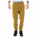 The North Face Pantalone uomo tech woven pant nf0a3bnmd9v