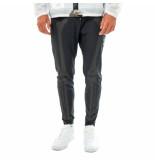 Nike Pantalone uomo lab collection pant cd6403